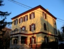 Condominio Via Hermada 20 – Trieste