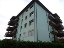 Condominio Via Soncini – Trieste